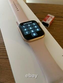 APPLE ITEMS. IPhone 12 Pro Max iPhone Se Watch Series 5 Rose Gold Watch Series 3