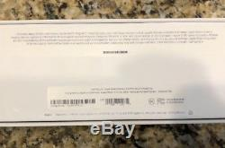 Apple Watch Series 2 42mm Aluminum Space Grey Case Black/Gray MP072LL/A