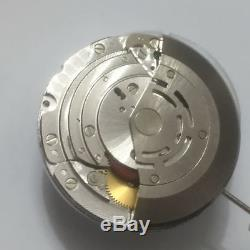 Automatic Movement Parts Wrist watch Mens Womens For 3135 SH12 China Shanghai