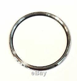 Bezel telemeter Omega Speedmaster Moonwatch 1450012 lunetta telemiglia