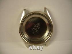 Caja De Reloj Omega 166.041