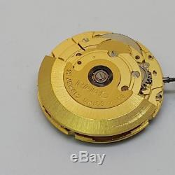 ETA Movement 2836 RADO Automatic, 25 Jewels, Made in Swiss Excellent Condition