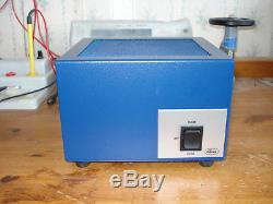 Elma hot air dryer