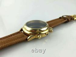 Eta Valjoux 7750 Cassa Philip Esterel Orologio Watch Boiter Case Chrono Automati