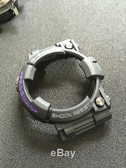 G-shock FROGMAN GWF-1000BP Multi Band 6