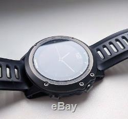 Garmin Fenix 3 Sapphire HRM-Run BUNDLE Performer Multi-sport training GPS Watch