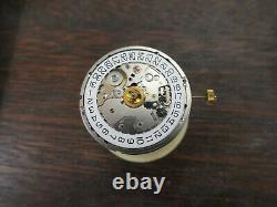 Genuine! New ETA Cal. 2892 A2