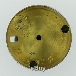 Genuine Rolex Midsize Datejust 68240 78274 White Roman Numeral Dial S/S #F7