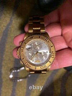 Lot of 20 watches for parts or repair