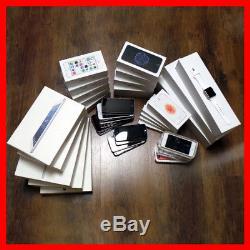 Lot of 28 APPLE iPHONE (18 pcs), iPAD (4 pcs), iPOD (3 pcs), WATCH (3 pcs)