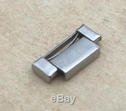 Omega Flat Link for bracelet 1035 / 1039 / 7912 / 1506 Speedmaster and Seamaster