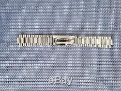 Omega Speedmaster Bracelet 1125 Vintage, Great Condition