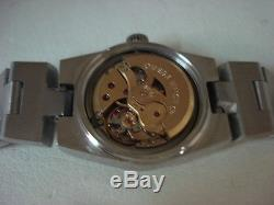 Omega watch for woman for parts or repair