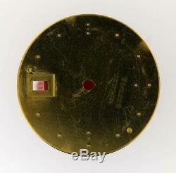 Original Men's Rolex Submariner 40mm Blue Dial 116613, 116618 2/Tone #Y24