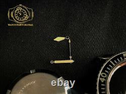Parts for Omega Seamaster 300 Watch, Case Kit Parts, 165.025, Sold Separately