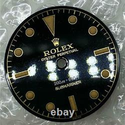 Rolex 5512 5513 Mirror dial i688