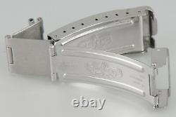 Rolex Buckle Clasp 6248-19 M12 17mm