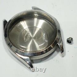 Rolex Tudor Oyster Ranger No Date 7965 Full Case, Dome Plexi, for Automatic ETA