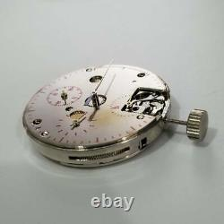 SEAGULL ST1902 Mechanical Movement Watches Repair Parts ST19