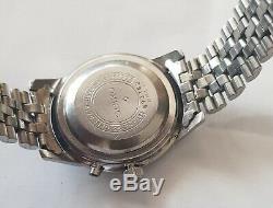 Seiko 5719A-8992 for parts