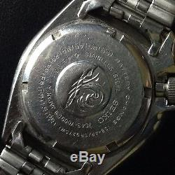 Seiko 7C43 7009