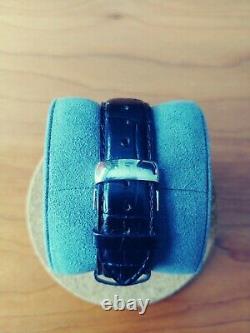 Tissot PRC200 T17152652 Wrist Watch for Men NOT WORKING
