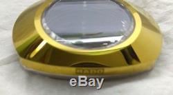 Used Rado Diastar Case 2836 For Mens, Watch (spare Parts)