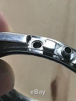 Vintage Omega Speedmaster Professional 321 Watch Caseband Mid Case