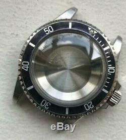 VintageRolex Submarine 5513 Case & Dial