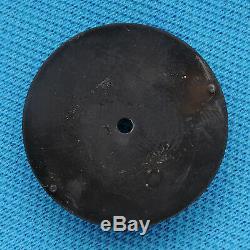 VintageRolex Submarine 5514 Case & Dial